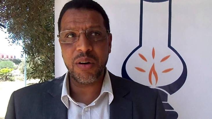البيجيدي يفوز برئاسة بلدية آسفي بعد تحالفه مع حزب الاستقلال وهذا هو الرئيس الجديد