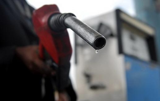 زيادة في سعر الغازوال وتراجع في سعر البنزين ابتداء من يوم غد الأربعاء