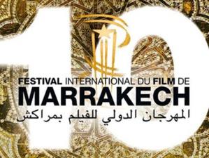 الدورة الـ 15 للمهرجان الدولي للفيلم بمراكش تكرم السينما الكندية