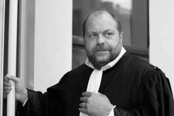 تعرض مكتب محامي المغرب بفرنسا، الذي يدافع عن الملك محمد السادس في قضية ابتزازه للسطو