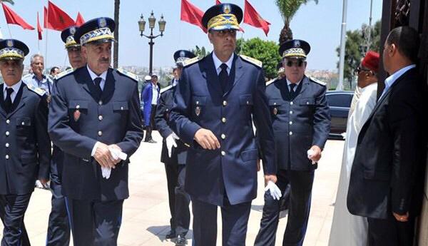 الحموشي يوفد لجنة تفتيشية للوقوف على اختلالات وتلاعبات مالية بولاية أمن آسفي
