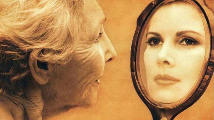 اكتشاف طريقة لوقف الشيخوخة