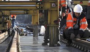 ادانة الشركة الوطنية الفرنسية للسكك الحديد بالتمييز ضد مئات العمال المغاربة