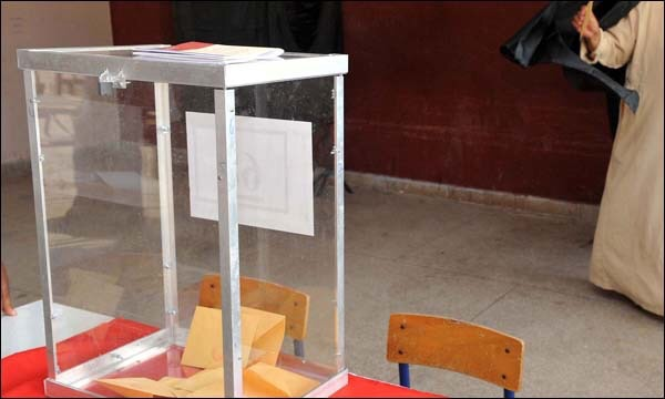 فضيحة : نصف الناجحين في انتخابات 4 شتنبر لم يتجاوزوا الشهادة الابتدائية