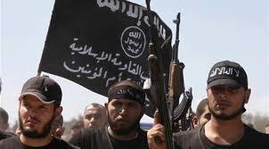 تقرير يتوقع فرار داعش إلى دول شمال افريقيا وعلى رأسها المغرب بسبب التدخل الروسي