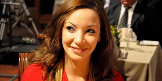محكمة مراكش تؤجل النظر في قضية الممثلة لبنى ابيضار ونبيل عيوش الى هذا التاريخ