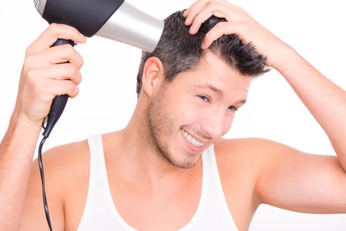 كيف تحافظ على صحة بشرتك وقوة شعرك؟