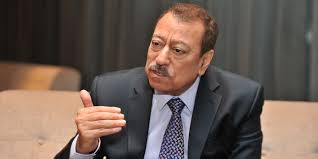عبد الباري عطوان حول فاجعة منى: كثرة الكوارث برهان أكيد على انعدام كفاءة المشرفين على تنظيم موسم الحج