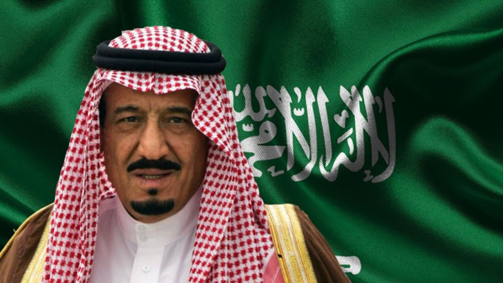 بعد سقوط ازيد 760 قتيلا في حادث تدافع منى الملك سلمان يعفي وزير الحج وعدد من المسؤولين