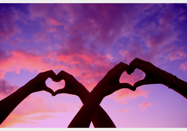 الحب من أول نظرة.. حقيقة أم أسطورة؟