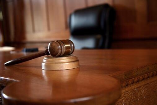 عاجل : الحزن يخيم على الاسرة القضائية بمراكش بعد وفاة قاضية بمحكمة الاسرة
