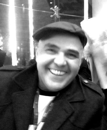 عاجل : وفاة الفنان محمد بوشناق عضو مجموعة بوشناق الغنائية