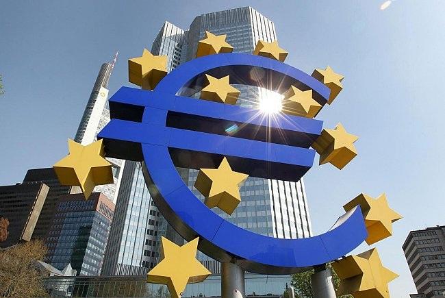 البنك الأوروبي يمنح المغرب قرضا قيمته 75 مليون أورو