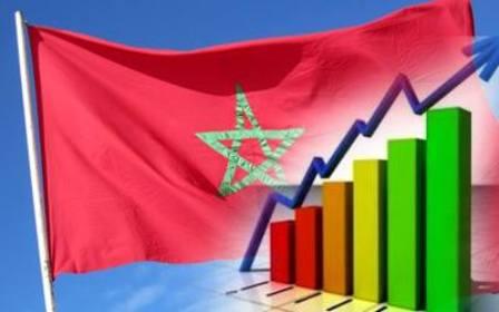 المغرب يحل الأول مغاربيا والثامن عربيا في مؤشر التنافسية العالمية