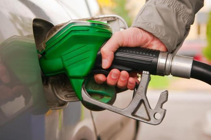 عاجل: انخفاض في سعر الغازوال والبنزين ابتداء من هذا التاريخ