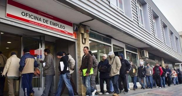 المغاربة خامس المستفيدين من حق الإقامة بأحد بلدان أوروبا في 2014