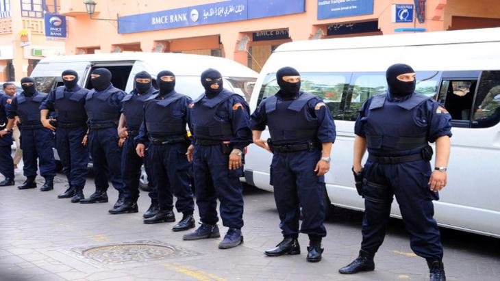 هكذا ساعدت المخابرات المغربية بشكل كبير في كشف ألغاز هجمات باريس الإرهابية