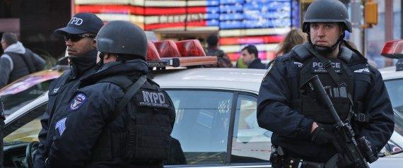 هكذا استطاعت الشرطة الفرنسية تحديد هوية المنفذين لهجمات باريس الأخيرة