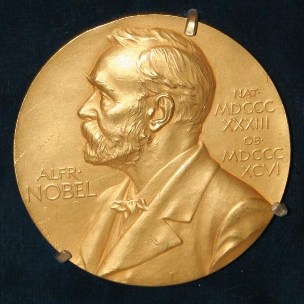 اختيار مغربي عضوا بالأكاديمية الملكية السويدية للعلوم التي تمنح جوائز نوبل