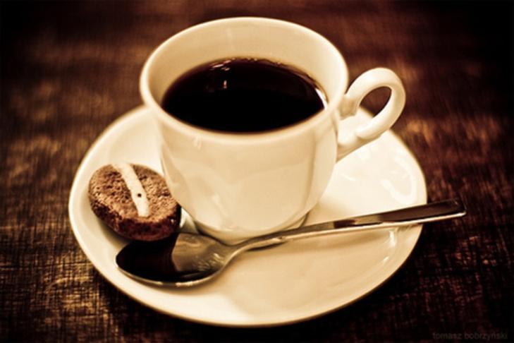 القهوة تخفض احتمال الإصابة بالنوع الثاني من السكري