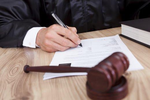 إدانة دركي ومسير ملهى ليلي بـ7 سنوات سجنا نافذا بتهمة ترويج الكوكايين بمراكش