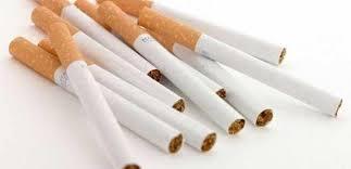 الجريدة الرسمية تعلن عن زيادات جديدة في أسعار السجائر