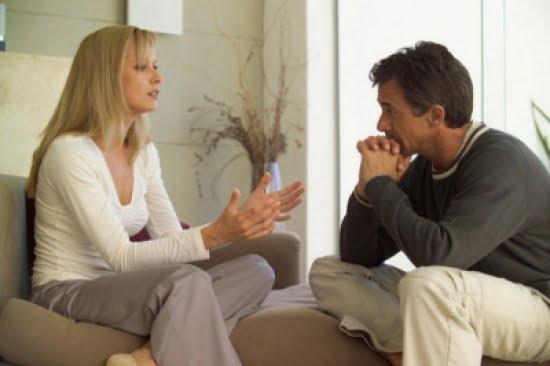 نصائح ذهبية لعلاقة زوجية طويلة الأمد