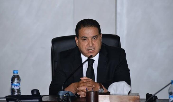 سكان المحاميد يستنجدون بمحمد الدخيسي والي أمن مراكش