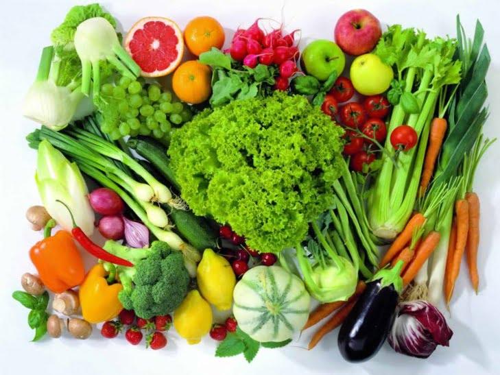 المواد الغذائية المنخفضة السعرات تسبب البدانة