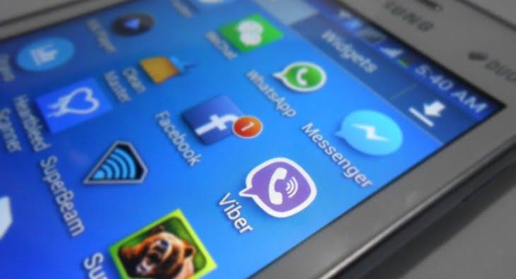 شركات الاتصالات الثلاث بالمغرب تمنع تقنية الاتصال بالمجان في