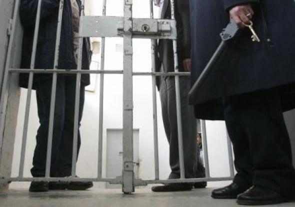 الحبس لعميد بالمديرية العامة لمراقبة التراب الوطني أفشى أسرارا مهنية