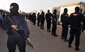 صحيفة برازيلية تبرز جهود المغرب في مواجهة التطرف وهذا ماقاله مبعوثها الخاص إلى مراكش