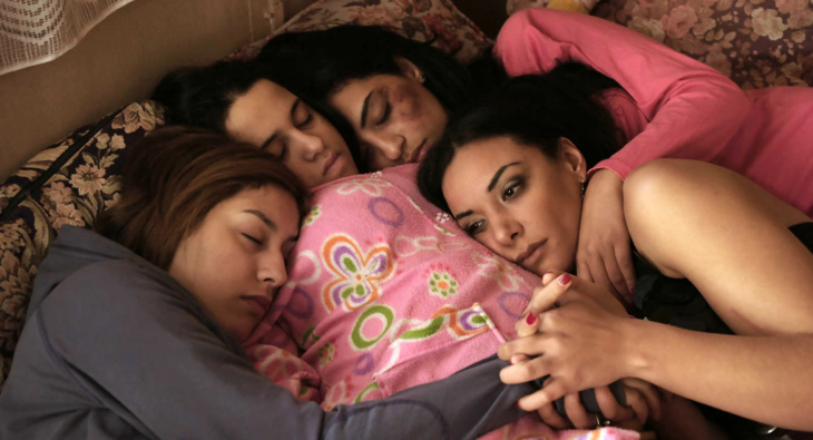 هذا ماقررته تونس بخصوص عرض فيلم «الزين اللي فيك» في الصالات السينمائية