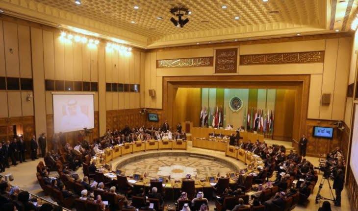 المغرب يدعو مجلس الأمن من القاهرة لإنهاء احتلال فلسطين