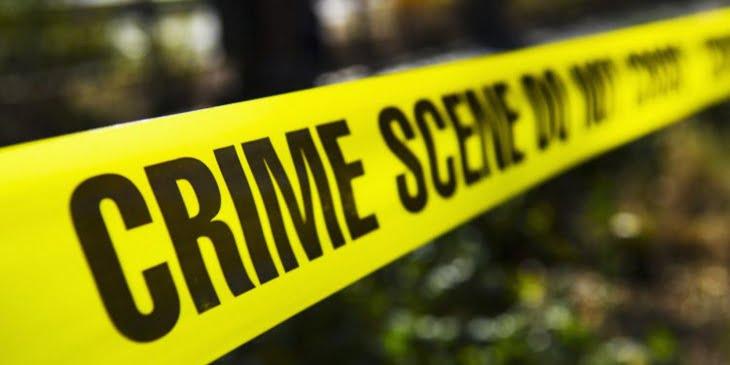 سقوط قتيل في مواجهات دامية بين عصابات المخدرات