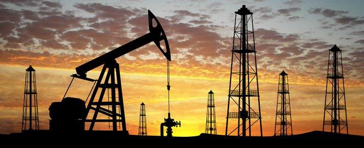 سعر النفط يتهاوى متجها صوب 30 دولارا للبرميل ومستويات لم يشهدها منذ 10 سنوات