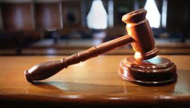 السجن مدى الحياة لشخصين من اقليم شيشاوة بتهمة قتل