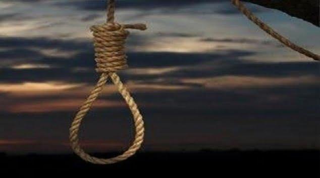 عاجل: انتحار خمسيني شنقا بدوار الكومي بمراكش