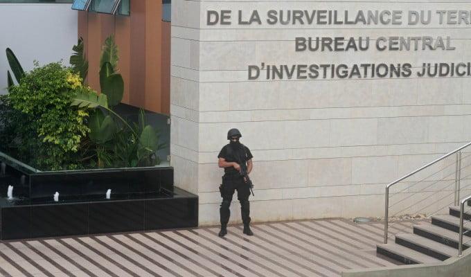 خبراء ينصحون دول العالم بالاستفادة من التجربة المغربية في مجال مكافحة الإرهاب