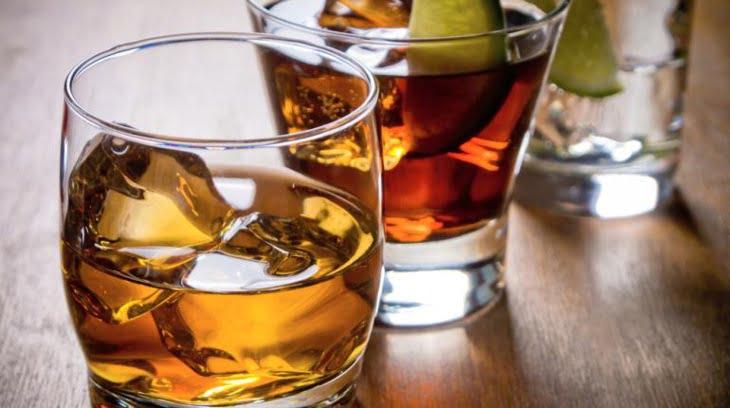 المغرب استورد أزيد من 7800 طن من المشروبات الكحولية بقيمة تقارب 36 مليار في 2015