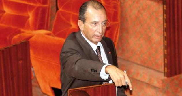 وزارة حصاد تتجه لحل جمعيات تلقت دعما بالملايير من جهات أجنبية