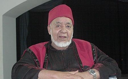 الفنان عبد الجبار لوزير لا يزال حيا يرزق وهذا ما قاله نجله لـ