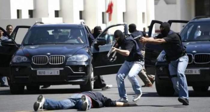 هذا عدد الارهابيين الموقوفين من طرف السلطات المغربية خلال 4 سنوات