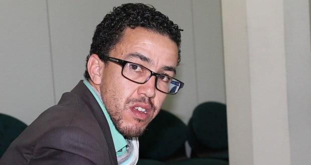 الإفراج عن هشام المنصوري في انتظار إعادة محاكمته برفقة ستة من الناشطين