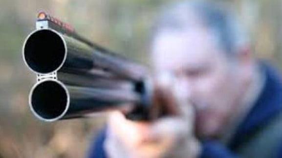 الرصاص يلعلع بقلعة السراغنة في مواجهات دامية بين مزارعين بسبب خلافات حول الأراضي السلالية