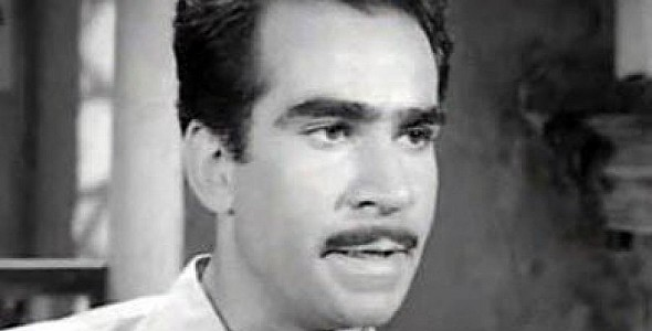 وفاة الفنان المصري عبد العزيز ميكوي عن عمر ناهز الـ82 عام