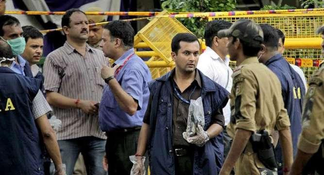 السماح بدخول فريق من المخابرات الهندية للتحقيق مع مغربية بطلب رسمي من الهند