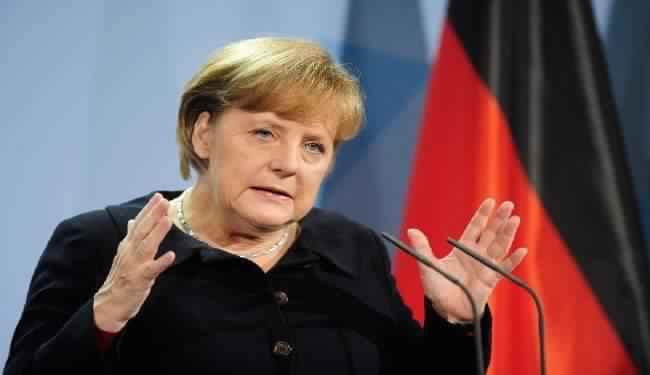 ألمانيا تريد اعلان المغرب «بلدا آمنا» لهذا السبب