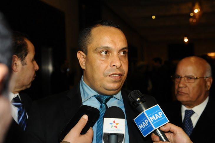 رئيس جمعية مدبري ومكوني الموارد البشرية بجهة مراكش آسفي يكشف لـ
