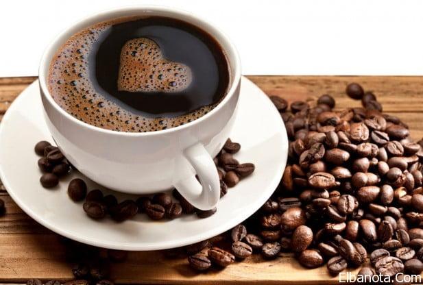 كيف تؤثر القهوة على قدرتك الجنسية؟ 